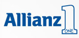 allianz-one